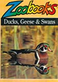 Wexo, John Bonnett: Ducks, Geese & Swans