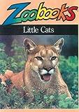 Wexo, John Bonnett: Little Cats