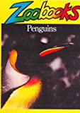 Wexo, John Bonnett: Penguins
