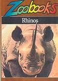 Wexo, John Bonnett: Rhinos