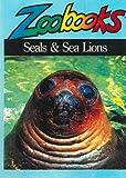 Wexo, John Bonnett: Seals & Sea Lions