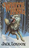 London, Jack: White Fang