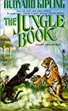 Kipling, Rudyard: The Jungle Book (Turtleback School & Library Binding Edition)