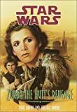 Davids, Paul: Zorba the Hutt's Revenge (Star Wars (Econo-Clad Hardcover))