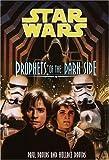 Davids, Paul: Prophets of the Dark Side (Star Wars (Econo-Clad Hardcover))