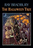 Bradbury, Ray: The Halloween Tree