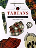 Urquhart, Blair: Tartans: The New Compact Study Guide and Identifier