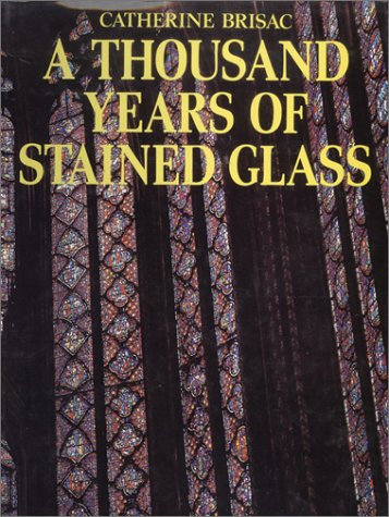 a-thousand-years-of-stained-glass