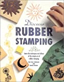 McEwen: Rubber Stamping