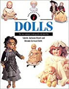 Identifying Dolls (Identifying Guide Series)…