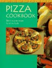 Street, Myra: Pizza Cookbook