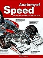 Anatomy of Speed: Inside the World's…