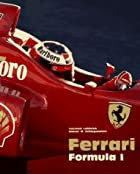 Ferrari - Racing Cars by Hartmut Lehbrink