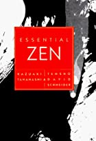 Essential Zen (Essential (Booksales)) by…