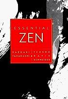 Essential Zen (Essential (Booksales)) by…
