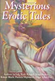 [???]: Mysterious Erotic Tales