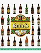 The Encyclopedia of World Beers: A Reference…