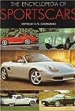 Georgano, G. N.: The Encyclopedia of Sportscars