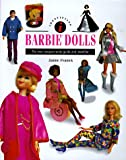 Fennick, Janine: Identifying Barbie Dolls