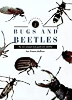 Identifying Bugs and Beetles: The New…