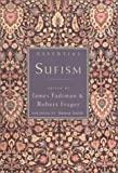 Fadiman, James: Essential Sufism