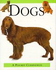 Dogs (A Pocket Companion) by Inc. Book Sales