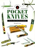 Pocket Knives: The New Compact Study Guide…