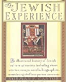 Cantor, Norman F.: The Jewish Experience
