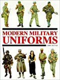 McNab, Chris: Modern Military Uniforms