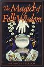 The Magick of Folk Wisdom - Patricia Telesco