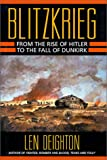 Deighton, Len: Blitzkrieg: From the Rise of Hitler to the Fall of Dunkirk