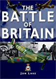 Lake, Jon: The Battle of Britain