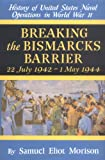 [???]: Breaking the Bismarcks Barrier