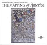 Schwartz, Seymour I.: The Mapping of America