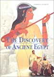 Siliotti, Alberto: Discovery of Ancient Egypt
