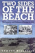 Two Sides of the Beach: The Invasion and…