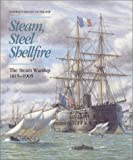 Lambert, Andrew: Steam, Steel and Shellfire