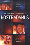 Ned, Halley: The Complete Prophecies of Nostradamus