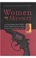 Women of Mystery - Book 3 by Kathleen…