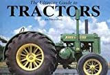 Henshaw, Peter: The Ultimate Guide to Tractors