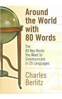 Passport to the World: The 80 Key Words You…