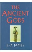 The Ancient Gods: The History and Diffusion…
