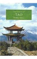 The Essence of Tao by Pamela Ball