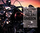 The Encyclopedia of the Harley Davidson by…
