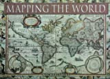 Swift, Michael: Mapping the World