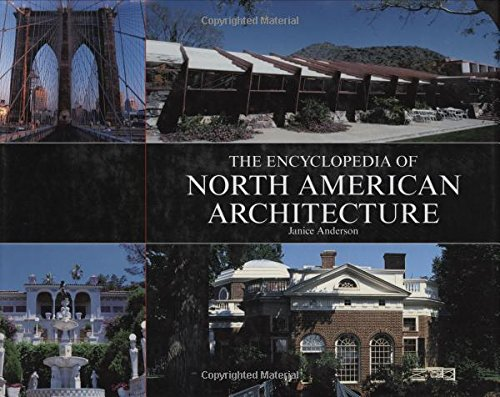 the-encyclopedia-of-north-american-architecture
