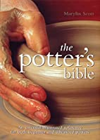 Potter's Bible by Marilyn Scott