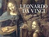 Field, D. M.: Leonardo Da Vinci