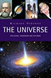 Osborne, Richard: The Universe