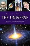 Osborne, Richard: The Universe